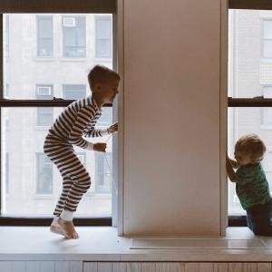 子供(幼児)が興味や関心を持つ身近なもののランキングからわかる親がやるべきこととは?