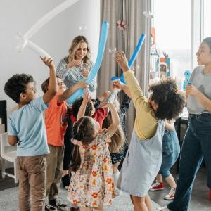 名門幼稚園の御三家幼稚園とランキングについて調べてみた!