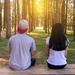 出産後の夫婦関係や夫婦生活がうまくいかない…改善策として1つだけ試して欲しいこと