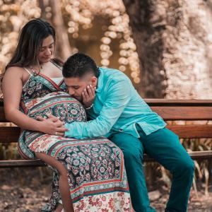 妻の妊娠中に夫が考えていることと夫ができることをそれぞれ実体験からご紹介します!