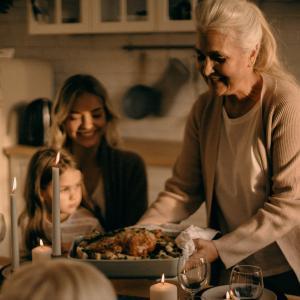 親孝行したいときに親はなしと後悔する前に…何ができる?何する?例は?親の気持ちを親になって真剣に考えてみませんか?