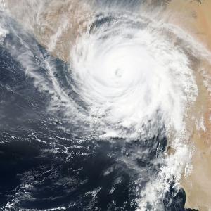 【要チェック】台風の前にすべき台風対策まとめ