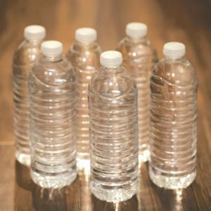 保存水と普通の水の違いは?非常時のために「保存水」を備蓄しておこう