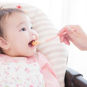 赤ちゃんのための備蓄品まとめ【ミルクや水に関する注意点も紹介】