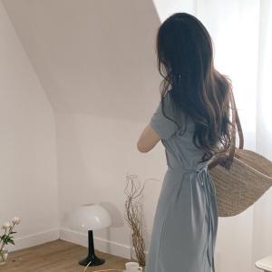 韓国女子の必須ファッションアプリ「ZIGZAG」