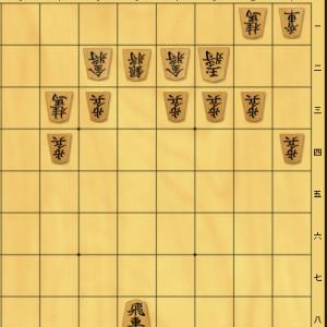 中盤戦の戦い方①