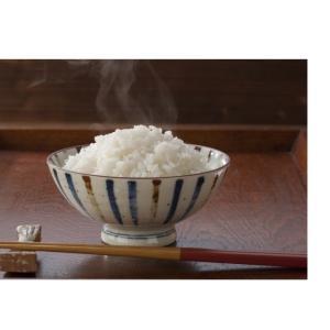 クボタとジャパンミートホールディングスから株主優待が届いた(肉祭り)