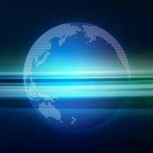 最速の光回線ベスト3‼信憑性のない最大速度よりも実測値を調査