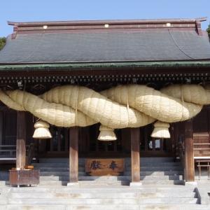 【伝統構法】束石と礎石の違い
