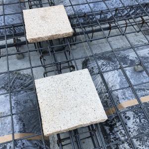 石場建のデメリット