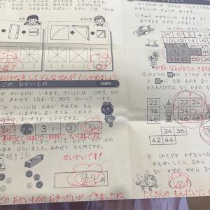 四谷大塚リトルくらぶ