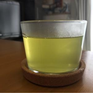 【多摩にいいモノ#1】「東京狭山茶」でホッコリと…