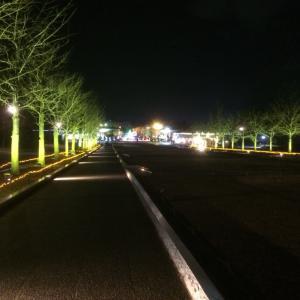 【多摩クイズⅡ#17】「多摩の夜景スポット」クイズ!