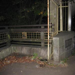 【心霊スポット】八木山橋の怖い話