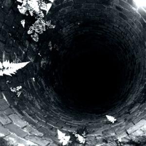 【奈良】全てを呑み込む井戸