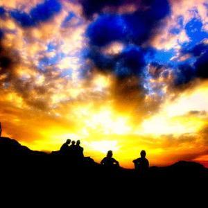 【オカルト】霊視と霊感