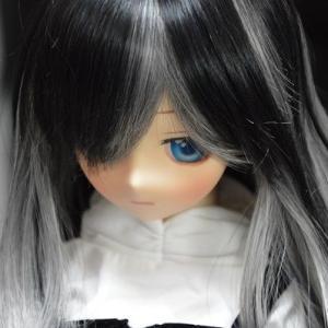 【オカルト】人形の不思議な話まとめ【付喪神】