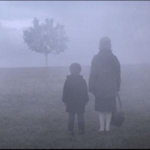 【時空の歪み】時空の霧で見た光景【異次元】
