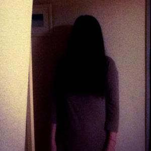 【オカルト】霊感の強い友達とホテルに泊まった結果wwwwwww