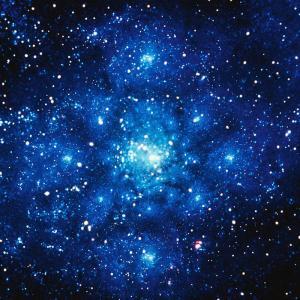 【宇宙】瞑想で宇宙へ行く方法