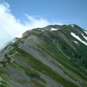 【神隠し】山の神に魅入られた男