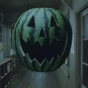 【オカルト】幽霊の似顔絵