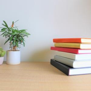 介護職に効くおすすめ本5選【人生を変えるための本】