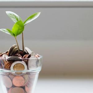2020年9月8日 SBIネオモバイル証券 保有資産合計