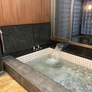 菊陽町オススメ家族風呂