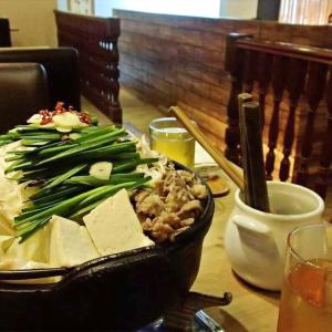 【筑前屋】食を制する者は戦いを制す!九州料理で隔離のストレスに勝とう!