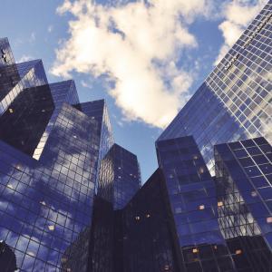 【銀行員】都市銀行に就職した理由とは?