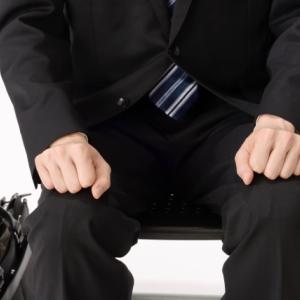 就活で企業選びを慎重にしすぎると罠にはまる