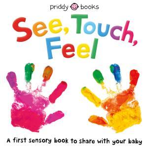 Priddy Bookの英語絵本が可愛い♪無料プリント教材のプレゼントも!