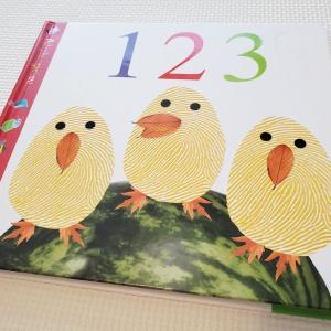 海外で大人気!触って楽しむ赤ちゃん向け英語の絵本