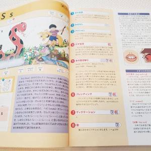 ABC Phonics Alphabet 〜フォニックスを学べる子供向けYouTube動画〜