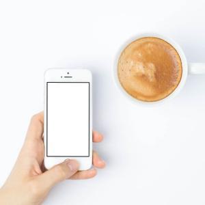 トーンモバイルfor iPhoneを半年使っての感想レビュー TONE e20との比較