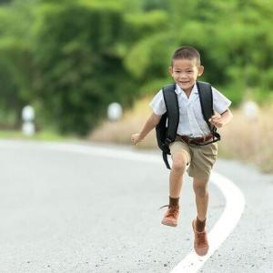 日本人学校で英語力はどのくらい身に付くのか?海外赴任で日本人学校に6年間通った我が子の場合