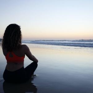 【体験談】瞑想を8500分以上して実感したリアルな効果とは?