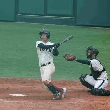 非公表で開催中、高校野球大阪大会ベスト8組み合わせさっき決定。上宮散り八尾高校躍動