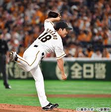野球ブログ。ポスティング申請したのにどこまでも菅野メジャーを否定する人々&江川の再来