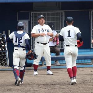 高校野球選手権大会組み合わせ決定、大阪桐蔭西谷監督自信のコメント「良い相手や」
