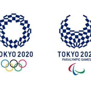 デリケートな話題ですが、東京オリンピック開催時期について思うこと。