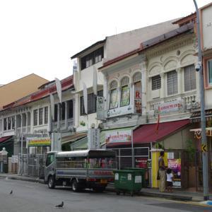 シンガポール/リトルインディア地区は手軽にアジア気分満喫出来る海外!【世界一コロナ終息が早い?その理由も書きました】