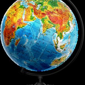 コロナ世界の動きまとめサイト見つけました【台湾、3月1日から外国人の入境規制を一部緩和。アメリカ、ワクチン接種で新規感染者激減か。イギリス、5月17日から海外旅行再開の可能性】