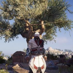 Assassin's Creed Odyssey (2)