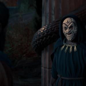 Assassin's Creed Odyssey (6)