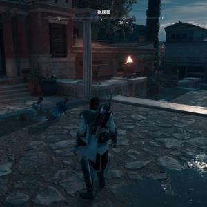 Assassin's Creed Odyssey (18)