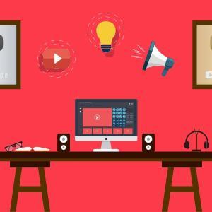 【Mac】動画を見ながら快適作業!Friendly Streamingが超おすすめです!
