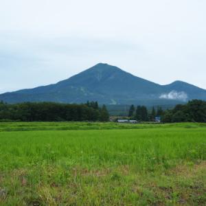 200725会津若松観光