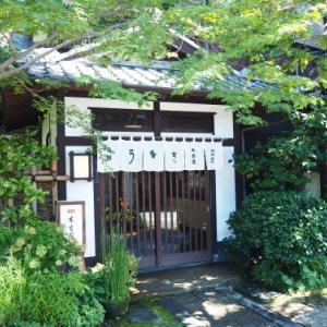 200813柳川観光